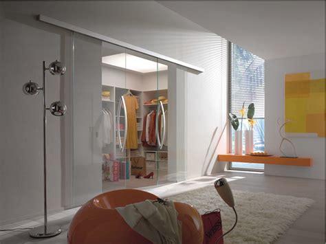 Kleiderschrank U Form by Begehbarer Kleiderschrank 187 Raumax