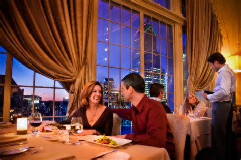 new year restaurant philadelphia new year s in philadelphia a guide to new year s