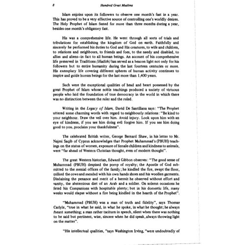 Prophet Muhammad Essay by Essay On The Kindness Of Holy Prophet 170 200 Words Drureport437 Web Fc2