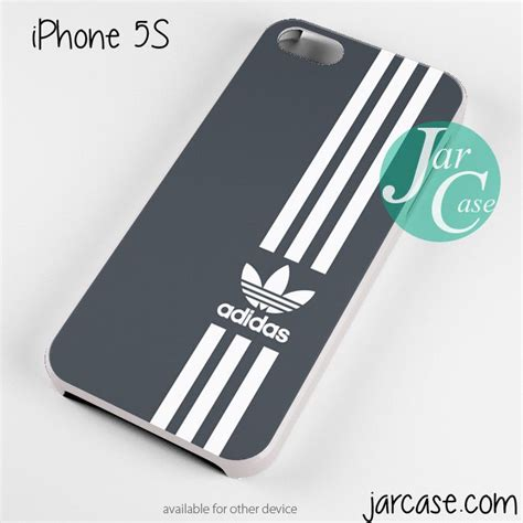 Black Iphone 6 Iphone 4 4s black adidas white phone for iphone 4 4s 5
