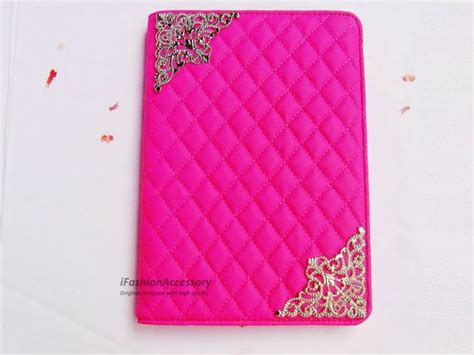 Silikon Bling2 1000 images about tablet bling on cases