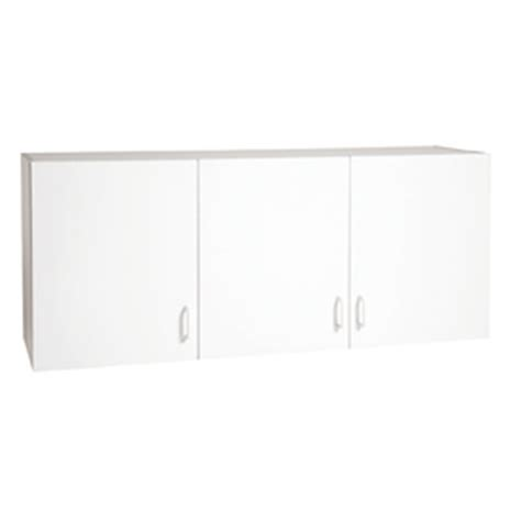 Stor It All Cabinets by Shop Stor It All 70 37 In H X 47 5 In W X 20 5 In D Wood