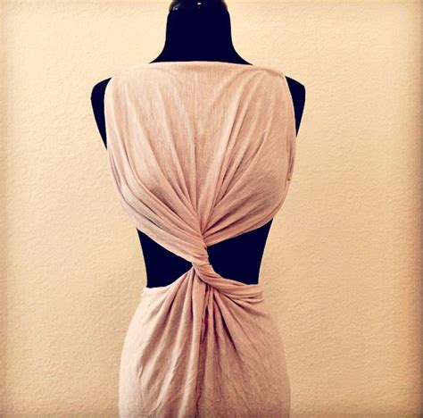 7 Extremely Cool Clothes I From Couture by Trash To Couture Diy Twisted