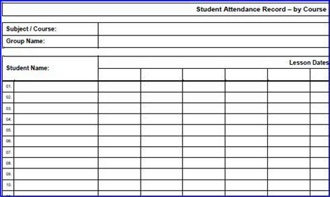 Search Results For Free Printable Attendance Sheets Calendar 2015 Search Results For Free Printable Employee Attendance Record 2015 Calendar 2015