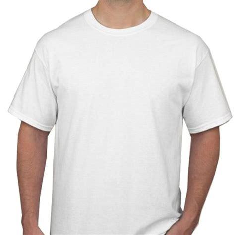 imagenes camisetas blancas camisetas de algodon t shirt y polo
