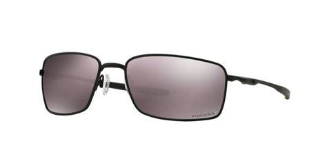 Kacamata Sunglass Oakley Xx Edition Carbon Cst Polarized oakley square wire sunglasses