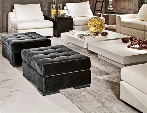 fendi casa furniture home furniture catalog free