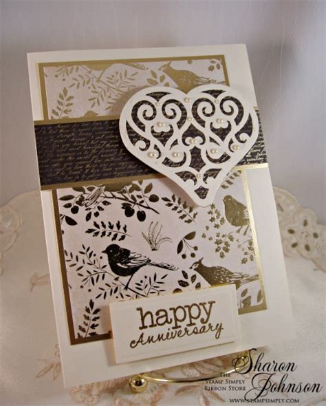 printable dirty anniversary cards 187 dare to get dirty anniversary card by sharon johnson