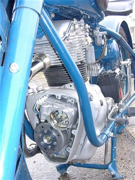 Awo 425 Abzieher by Simson Awo 425 T S Sport Touren Powerdynamo Vape 12v 150