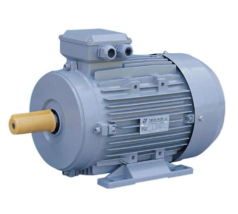 Commercial Electric Motor by Ms Iec Standard Induction Electric Motor 2b3 Small