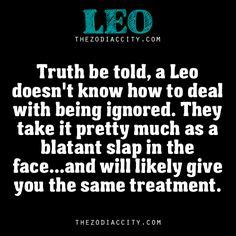 astrology numerology for me on pinterest leo zodiac and