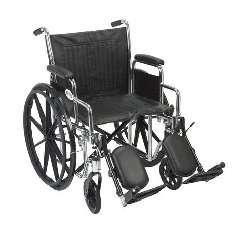 wheel chair wheelchair management we adls