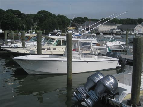 boat for sale by the owner boats for sale by owner up to 70 off boats for by owner