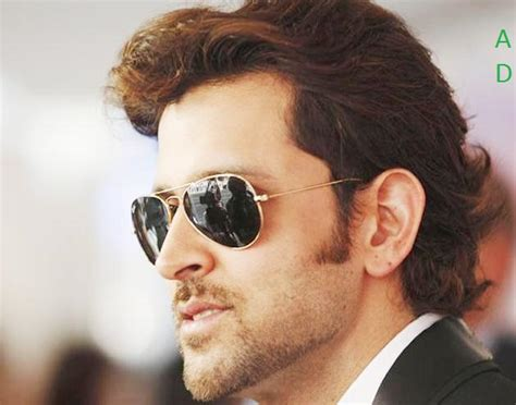 hrithik roshan hairstyle in znmd hrithik roshan dhoom 2 hairstyle fourteen 123 investingbb