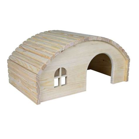 Guinea Pig Houses by Indoor Guinea Pig Run In Stock Now Petplanet Co Uk