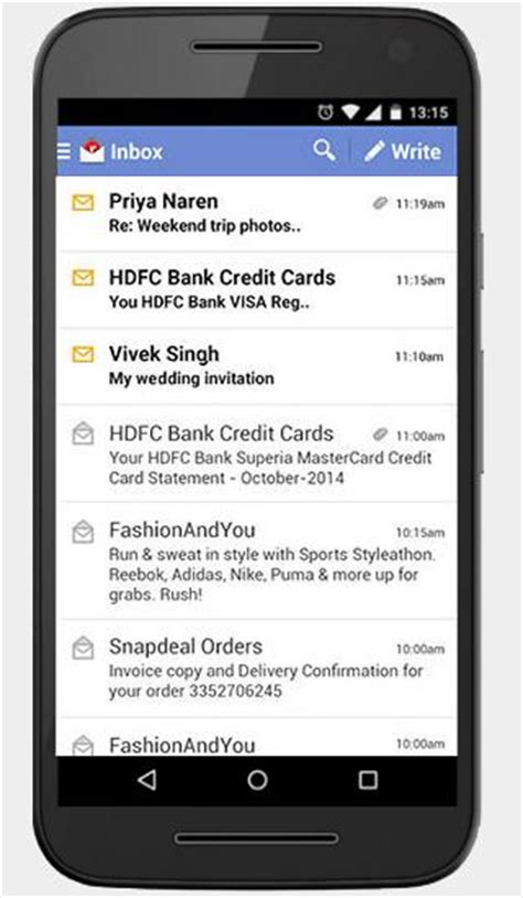 Rediffmail Email Id Search Rediffmail Android Apps On Play