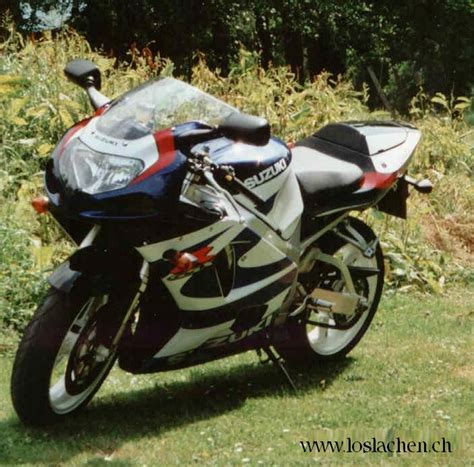 Suzuki Motorrad Chur by Das Sind Wir Antonio