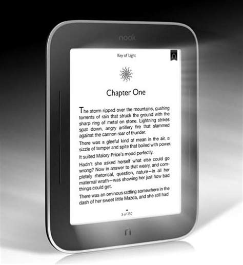 format barnes and noble ebook e book conversion need of the electronic age atoz