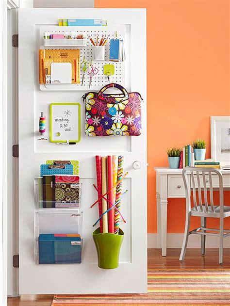 Closet Door Storage Ideas by 17 Best Ideas About Closet Door Storage On