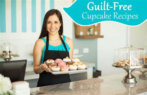 11 healthier cupcake recipes sparkpeople