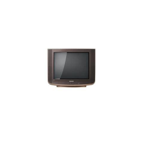buy samsung 21 inch ctv ultra slim tv high gloss cs21z57ml