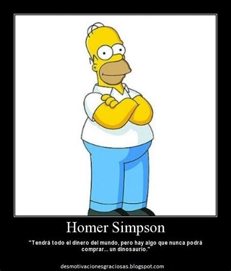 imagenes muy chistosas de los simpson imagenes graciosas de los simpsons