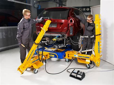 car o liner bench rack for sale benchrack alignment bench systems