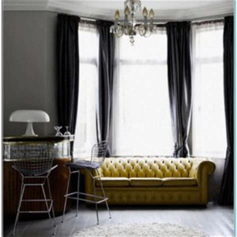 what color curtains go with gray walls what color curtains go with grey walls and brown furniture