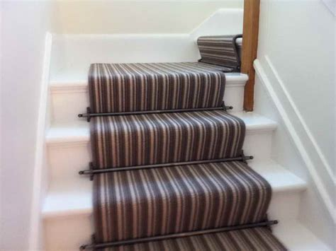 best carpet pads for stairs crowdbuild for