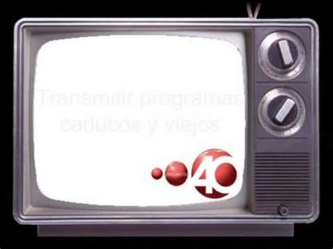 cni canal 40 sigue secuestrado youtube
