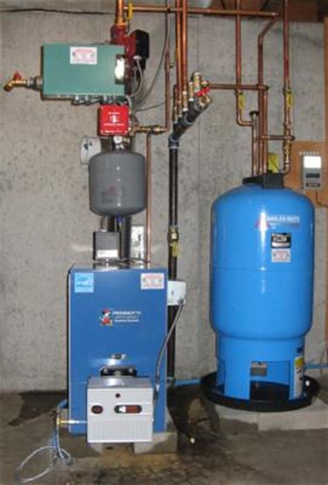american heat and hot water, inc. tilton, nh