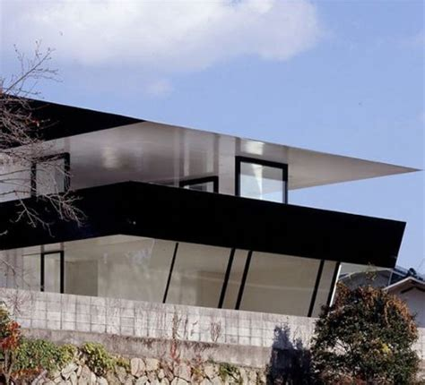 super modern house design super modern passive solar house with bright glass walls