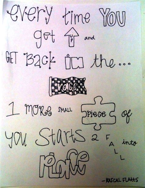 country music lyrics i will stand by you 17 best images about rascal flatts on pinterest i will