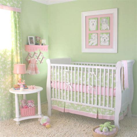 princess crib bedding princess and the frog crib bedding 4pc disney princess