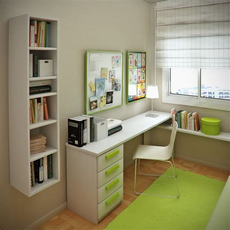 study table design for bedroom study table designs for bedroom tagged study table designs