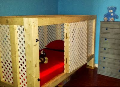 bed for autistic child adventures at the little yellow house al s new bed
