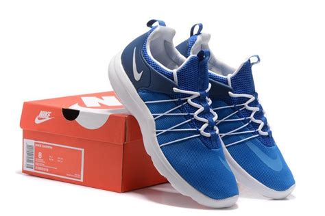 selling running shoes selling nike darwin royal photo blue flywire 819803