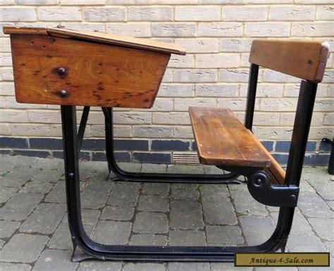 wooden desks for sale wooden desk for sale in