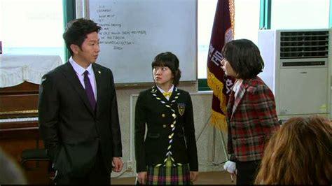 along with the gods dramabeans god of study episodes 1 2 187 dramabeans korean drama recaps