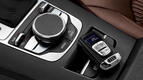 Audi A4 Standheizung Nachr Sten by Standheizung Gt Innenraum Gt Komfort Schutz Gt Audi