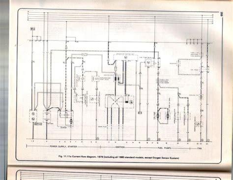 cis wiring diagram wiring diagram with description