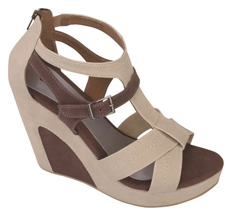 Sandal Flat Wanita Sandal Casual Wanitacatenzo Ts 042 Hitam jual km 042 cantik wedges sandal sendal casual converse heel terbaru keren wanita perempuan