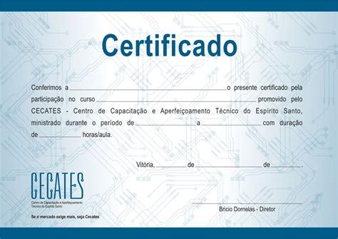 certificado de ingresos y retenciones 2015 word certificado ingresos y retenciones 2015 colombia