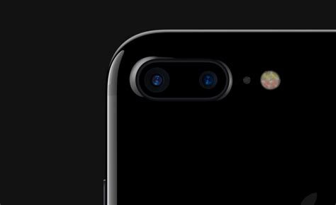 iphone megapixels iphone 7 plus megapixels