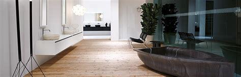 Italienisches Badezimmerdesign by Badezimmer Italienisches Design Modernes Hausdesign