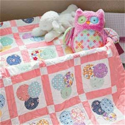 Patchwork Applique Patterns Free - 206 best images about free quilt patterns from mccall s