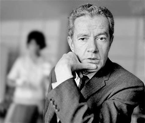 juan rulfo biography in spanish biography of juan rulfo mexican writer education for life