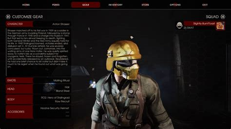 top 28 killing floor 2 weekly rewards killing floor 2