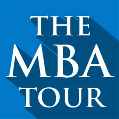 Mba Tour Los Angeles by Mba Events And Conferences Thembatour