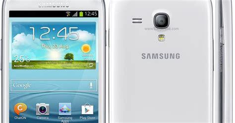 Handphone Zu Terbaru spesifikasi samsung i8190 galaxy s iii mini bayu zu my